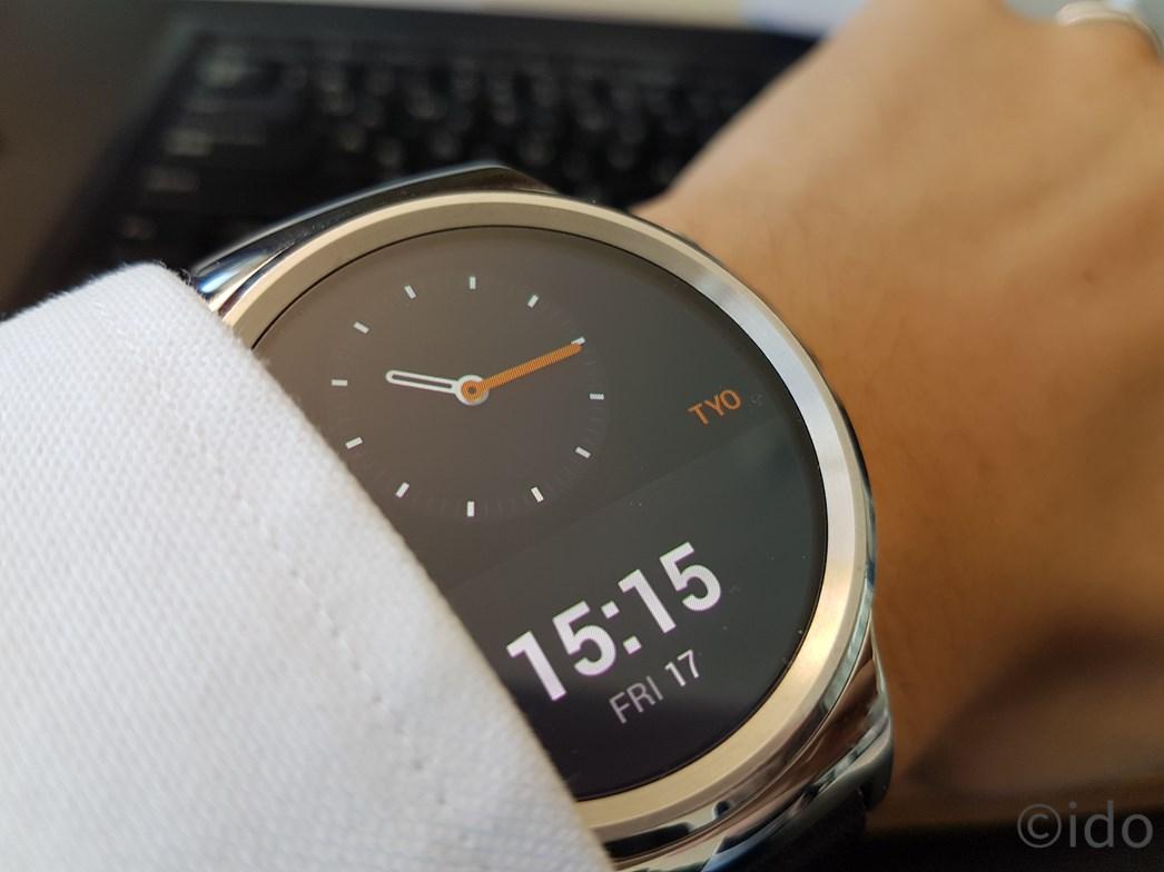 20160620_Huawei Watch_02