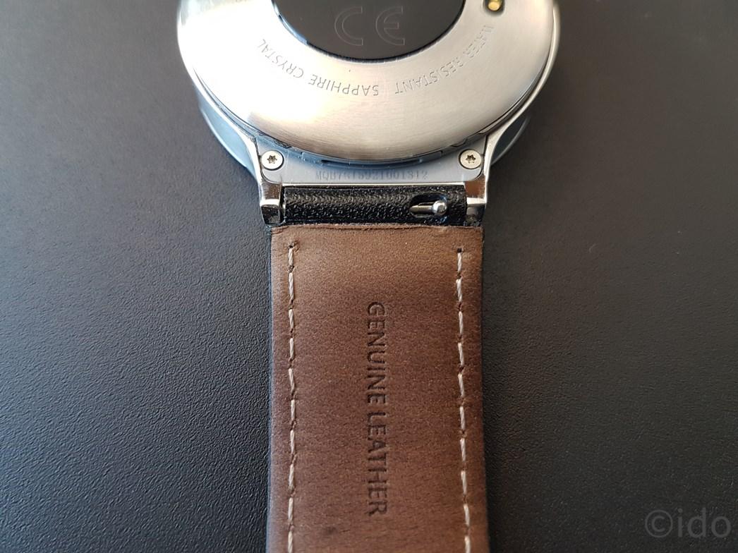 20160620_Huawei Watch_03