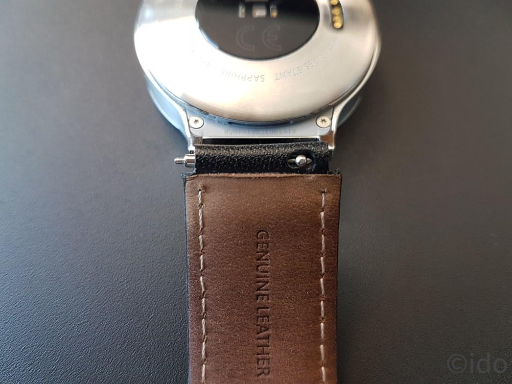 20160620_Huawei Watch_04