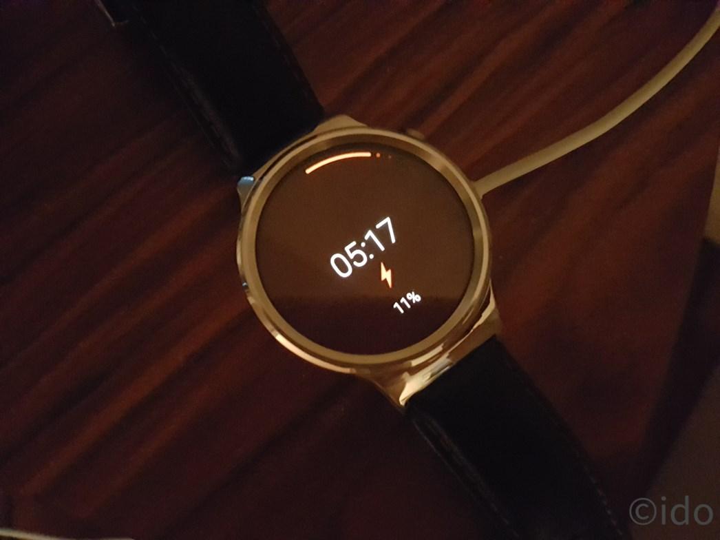 20160620_Huawei Watch_05